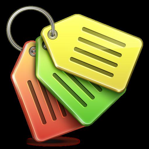 Metadatics for Mac | MacUpdate