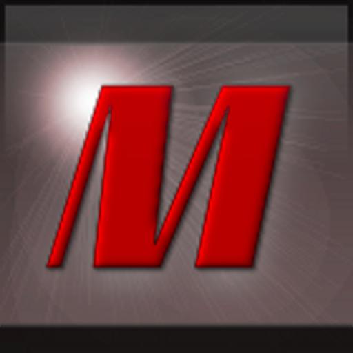 morphvox pro download mac