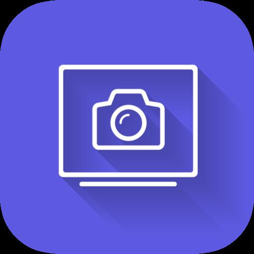 QnA VBage Snapshot Editor 2.1.0 - $9.99