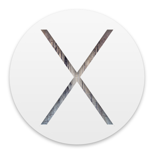 How To Download Mac Os X Yosemite For Free