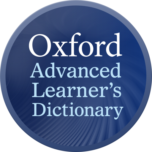 Oxford Advanced Learner's Dictionary 8 7 465 free download for Mac