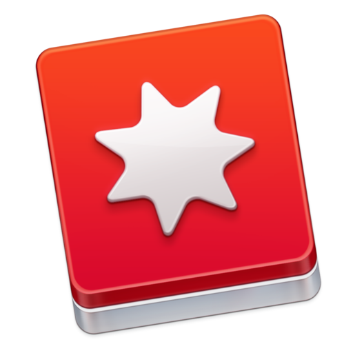 Toolbox for iWork - Templates for Mac | MacUpdate