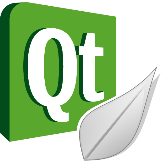 Qt Cross-Platform Framework 5 3 1 download for Mac | MacUpdate