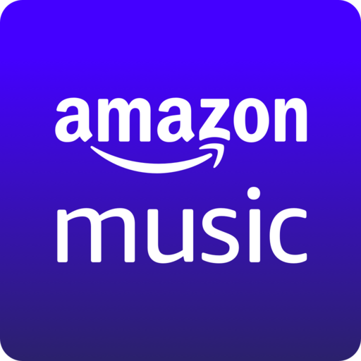 Amazon Music 7 6 0 1902 free download for Mac | MacUpdate