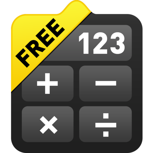 Calculator 3 6 0 free download for Mac | MacUpdate
