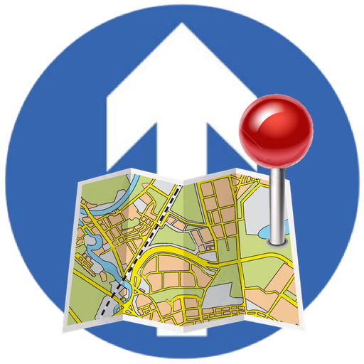 road trip planner 4 5 96 free download for mac macupdate