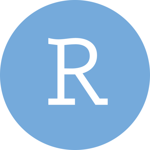 rstudio gratuit pour windows