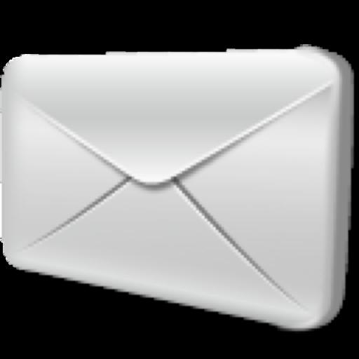 Outlook Mac Archive Tool for Mac | MacUpdate