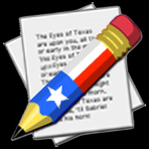Tex-Edit Plus 4 10 4 free download for Mac | MacUpdate