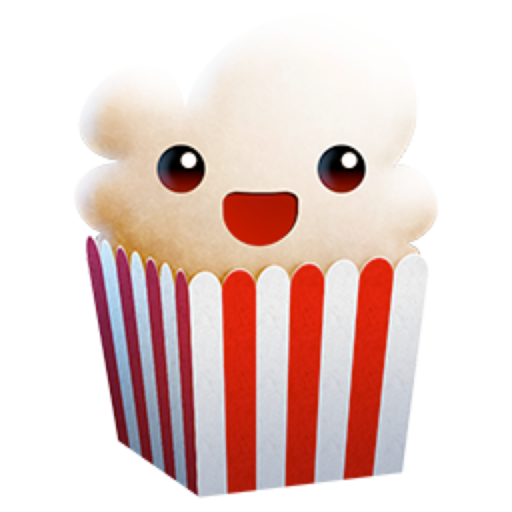 Popcorn Time for Mac