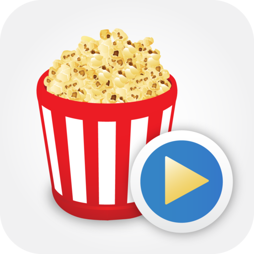 movies by flixster apk download