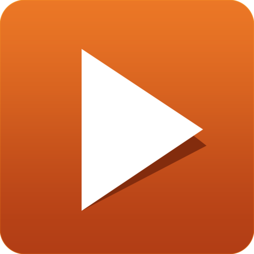 dvdfab media player 3 pro