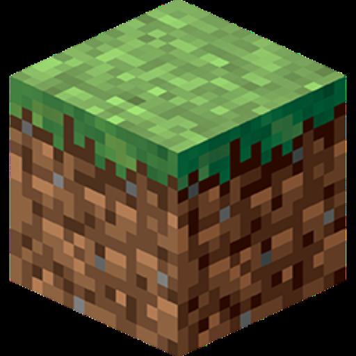 Minecraft 10 download free
