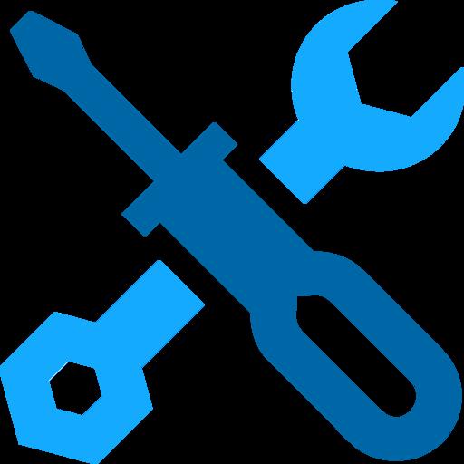 WD Drive Utilities 2 1 1 100 free download for Mac | MacUpdate