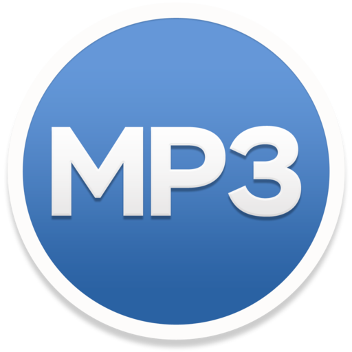 To MP3 Converter for Mac | MacUpdate