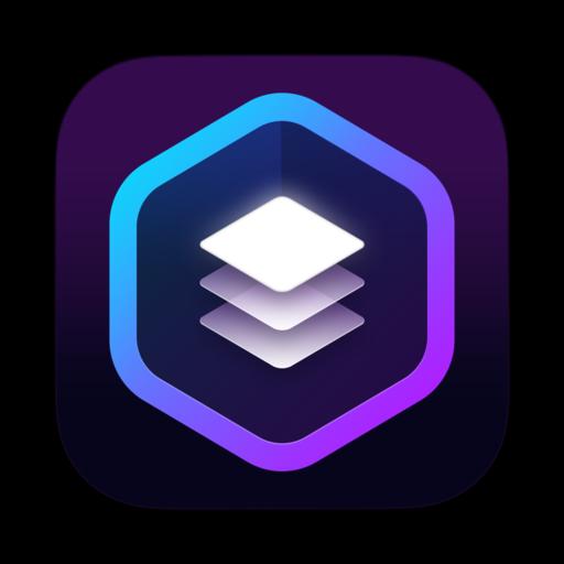 bootstrap studio 2.6 free download