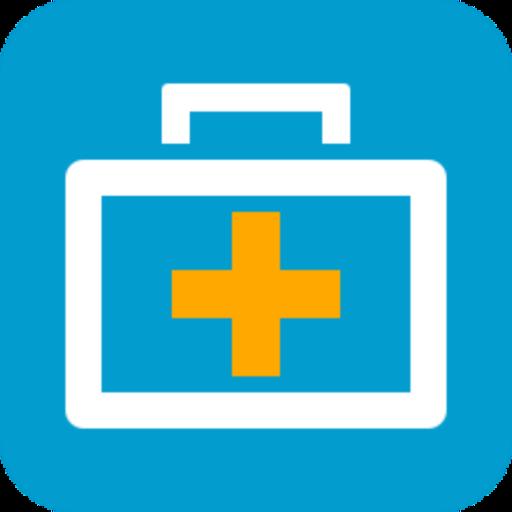 easeus data recovery 10.13 license code mac
