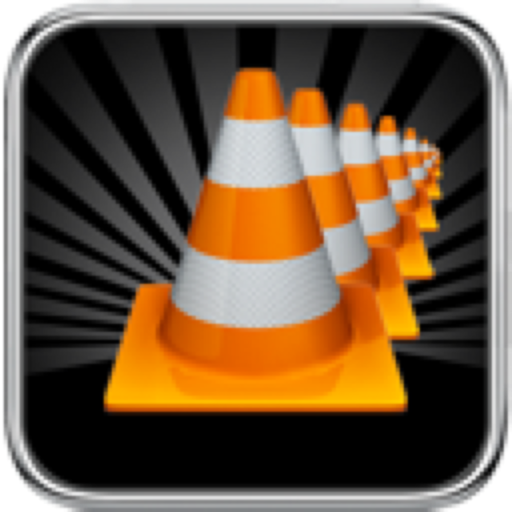Vlc streamer helper 4. 7 audio, video & photo downloads.