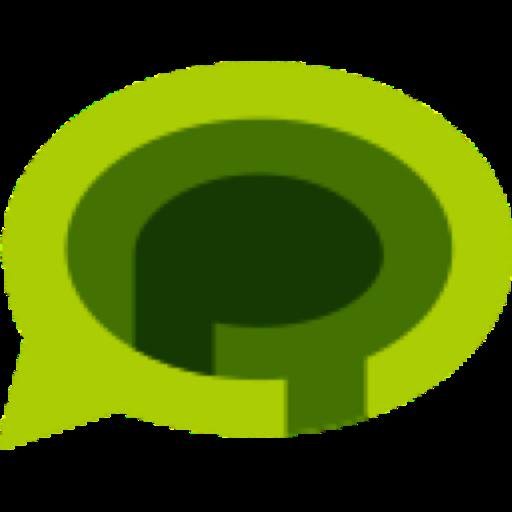 Tor Messenger 0 5 0b1 download for Mac   MacUpdate