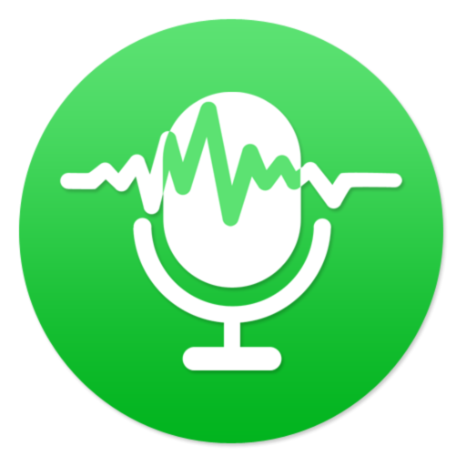 Sidify Music Converter for Spotify for Mac | MacUpdate