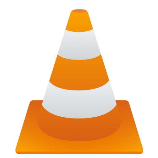 Play RAR or ZIP files in VLC Media Player