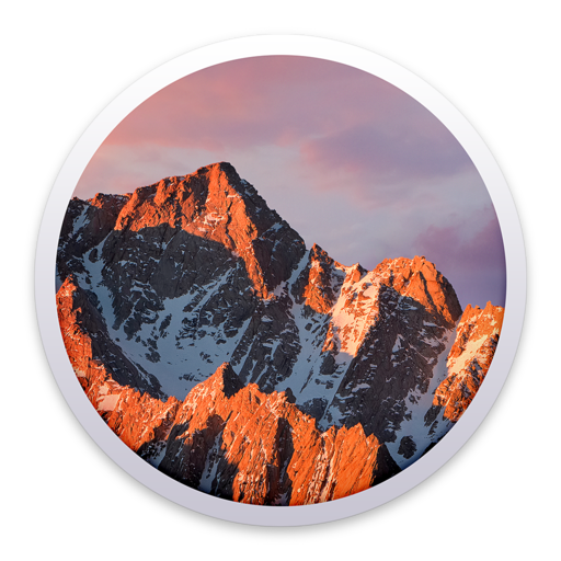 mac os sierra 10.12.6 dmg