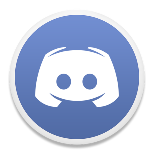 How To Get Better Discord For Mac - kidsfasr