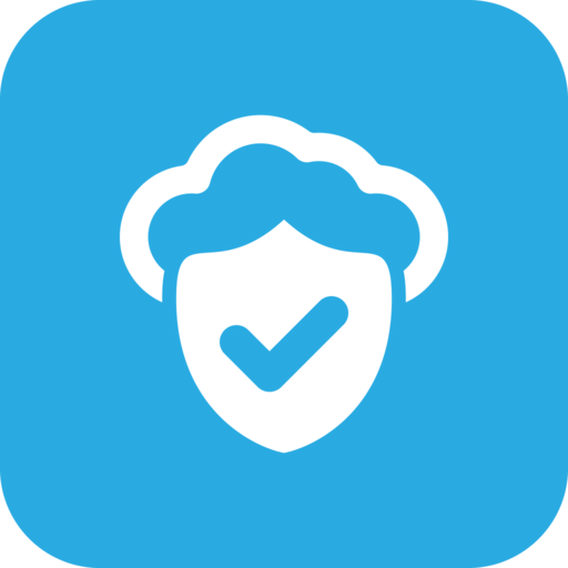 Endurance Antivirus Scan LITE 1 0 0 free download for Mac
