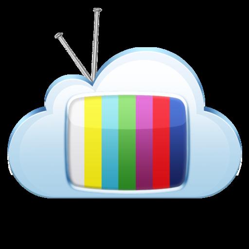 CloudTV for Mac | MacUpdate