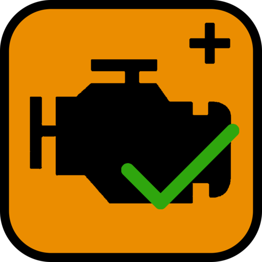 EOBD Facile 2 89 free download for Mac | MacUpdate