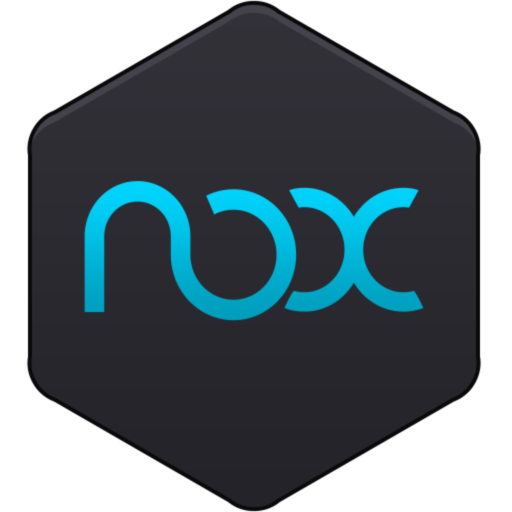 nox free download for mac