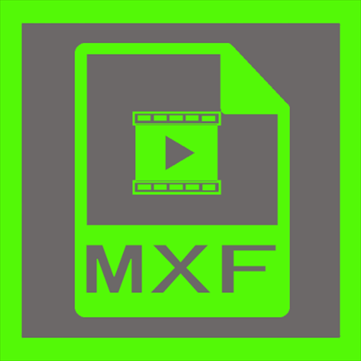 Shining MXF Converter for Mac | MacUpdate