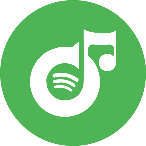 Spotify Ripper Login