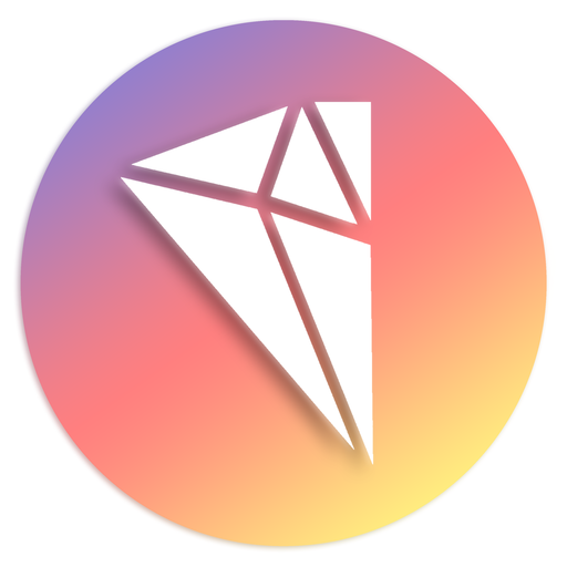 Topaz Studio 1 14 0 free download for Mac | MacUpdate