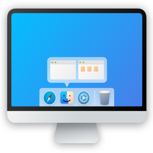 ActiveDock for Mac   MacUpdate