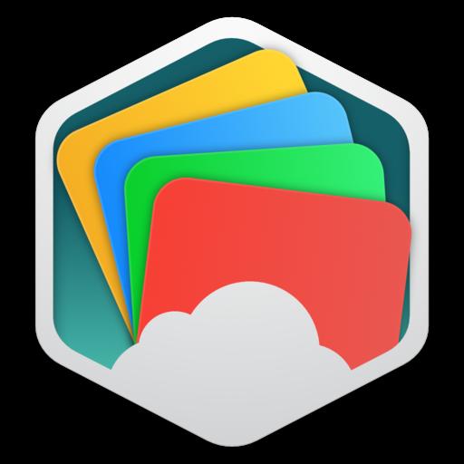 iphone backup extractor full mac