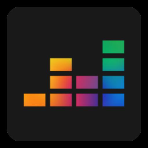 Spotify Premium Free Mac Download
