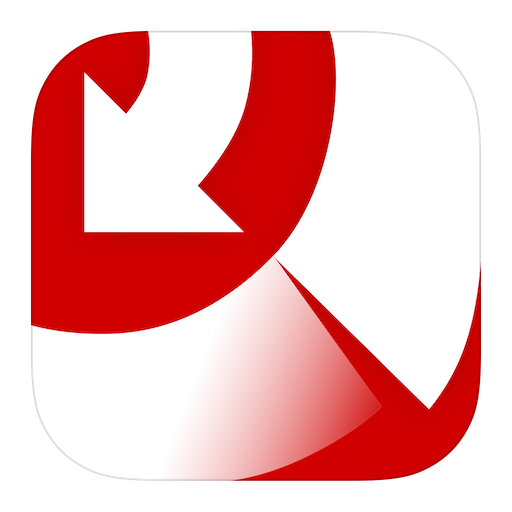 QnA VBage PDF Converter Pro Edition 1.1 - Convert PDFs to Word, HTML or plain text files. (Commercial)