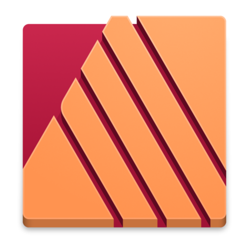 Affinity Publisher for Mac | MacUpdate