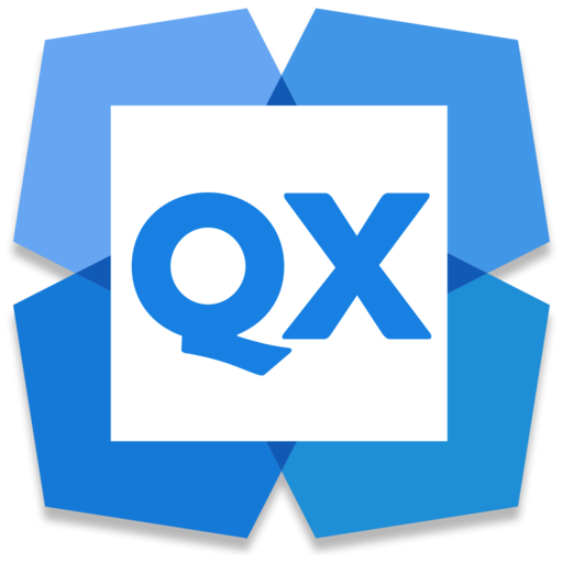 quarkxpress free download for windows 7 64 bit