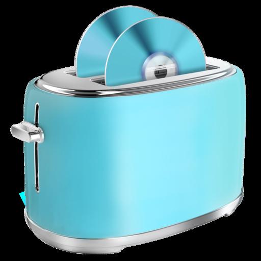 gratuitement toast titanium 10.0.6