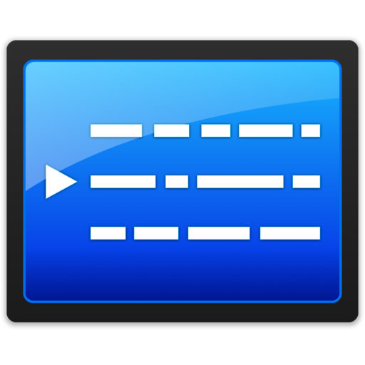 Presentation Prompter for Mac | MacUpdate