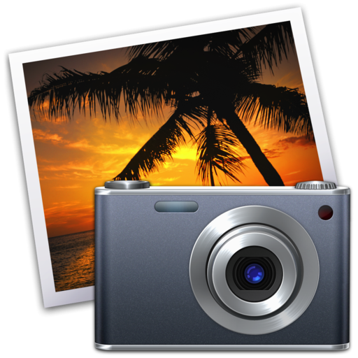 How to move your older iphoto libraries into the macos photos app.