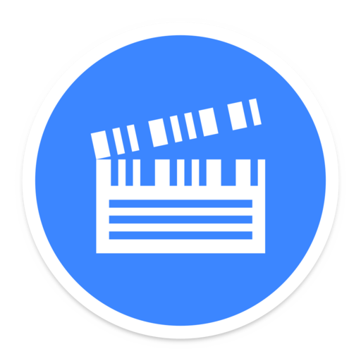 Barcode Producer for Mac | MacUpdate