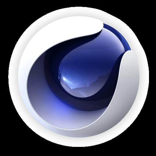 Cinema 4d 19 0 Free Download For Mac Macupdate