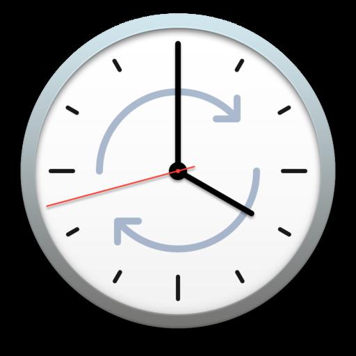 chrono clock english torrent
