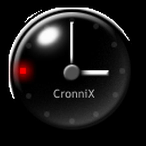 Cronnix