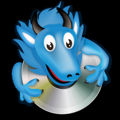 ntidragonburn 4 5 0 39 free download for mac macupdate