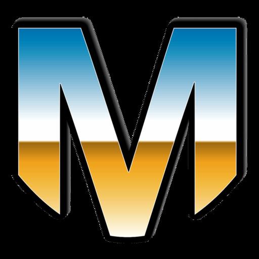 Macloggerdx