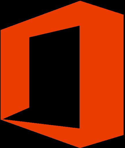 Office 2011 mac update